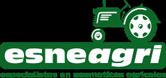Esneagri Logo